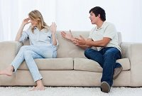 The main obstacles to fulfilling relationships are frustration, stress, and clutter.